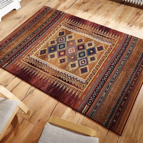 gabbeh rugs buy   huge savings