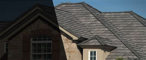 call tile roofing of las vegas
