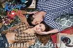Movie Trailer Review: 'Recipe For Love' | Inquirer ...