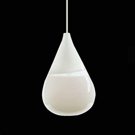 Teardrop Light Fixture by 15 Ideas Of Teardrop Pendant Lights Fixtures