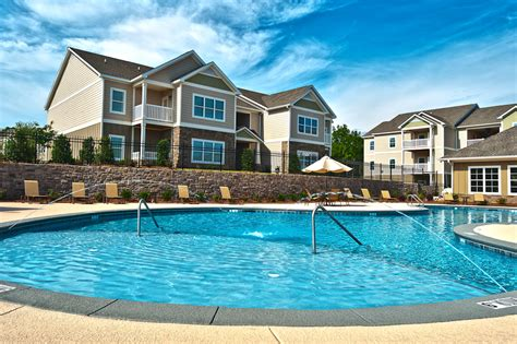grovetown ga extended stay hotel lodging