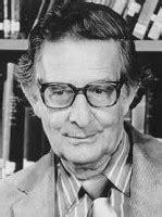 Hans Eysenck Quotes. QuotesGram