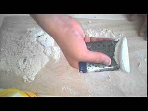 Pate A Bois Comment L Utiliser : make your own pulpwood comment faire votre propre pate ~ Dailycaller-alerts.com Idées de Décoration
