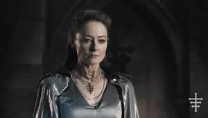 I, Frankenstein | Official Site | Lionsgate