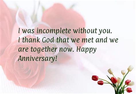 anniversary message  boyfriend long distance relationship margi anniversary quotes