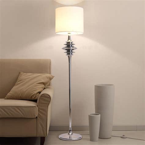 modern floor lights standing lamps  living room loft