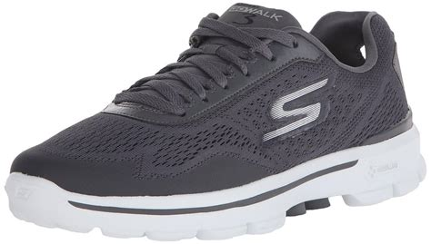 best comfortable shoes 10 best walking shoes for 2018 s walking shoes