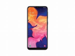 User Manual Samsung Galaxy A10e