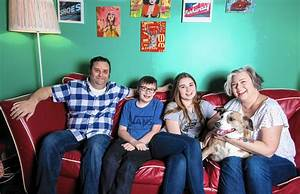 Biggest mistakes parents make with their teens - Chicago ...