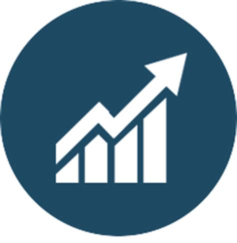 business intelligence icon images business intelligence dashboard icon business
