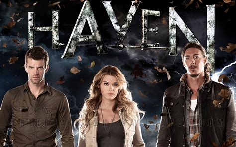 Haven Wallpaper  #20042616 (1920x1200)  Desktop Download