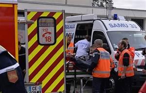 Accident Givors Aujourd Hui : france 42 morts dans un accident de la route aujourd 39 hui le maroc ~ Medecine-chirurgie-esthetiques.com Avis de Voitures