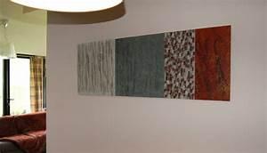 Tableau Decoration Pour Bureau