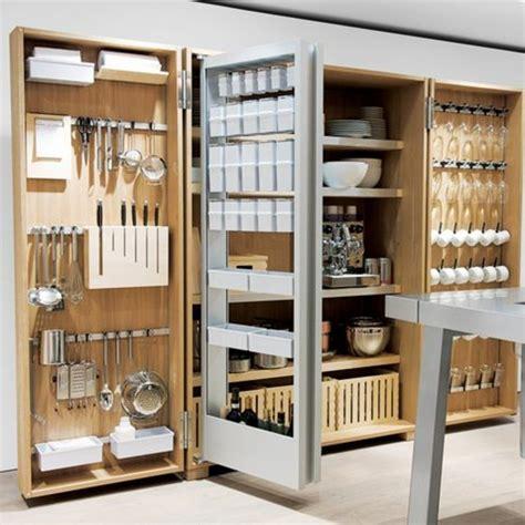 ikea element mural cuisine ikea element mural cuisine cuisine ikea meuble besta ikea u2013 rangement modulable en 27 ides