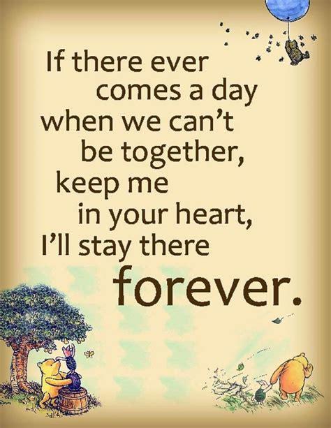 friendship quotes   true friends