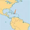 Dominican Republic | Operation World