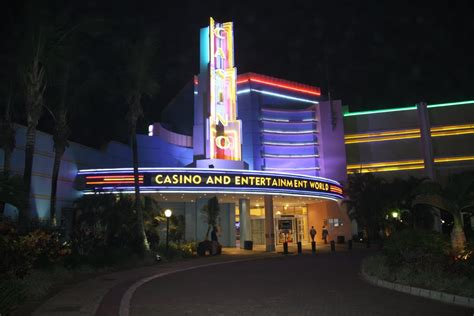 Suncoast Casino  Durban Tripomatic