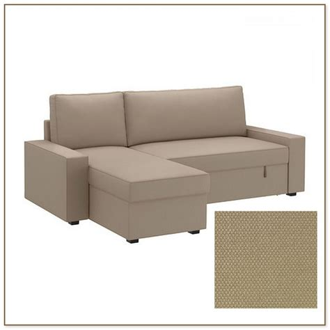 slipcovers for sectional sofas with chaise slipcover for sectional sofa with chaise smileydot us