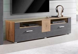 Lowboard Wobona Breite 159 Cm Online Kaufen OTTO