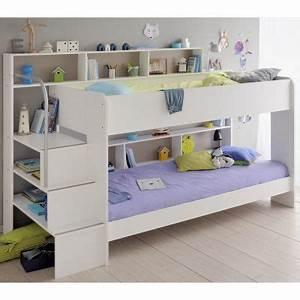 Bett Für Zwei Kinder : ber ideen zu kinder etagenbetten auf pinterest kinderbett etagenbett und betten ~ Sanjose-hotels-ca.com Haus und Dekorationen