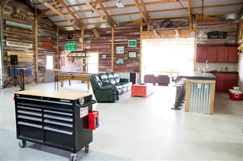 Style X Shop by Superb Metal Building Hobby Barn Garage W Outdoor