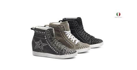 Sneaker Con Tacco Interno Sneakers Con Tacco Interno Autunno Inverno 2013 2014