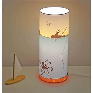 Lampe De Chevet Alinea : previous next with alinea lampe de chevet ~ Teatrodelosmanantiales.com Idées de Décoration