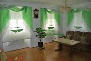 gardinen wohnzimmer ideen vorhã nge funvit wohnideen schlafzimmer ikea