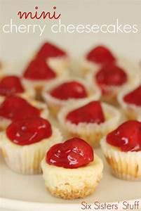 15 Bite-Size Recipes You Can Make in a Mini Muffin Tin ...