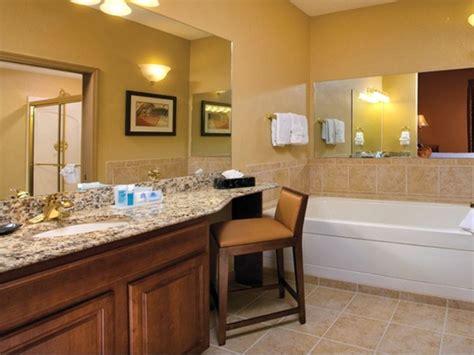 wyndham nashville  bedroom suite vrbo