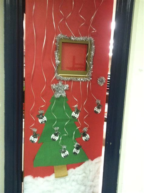 17 best images about christmas classroom decorations on