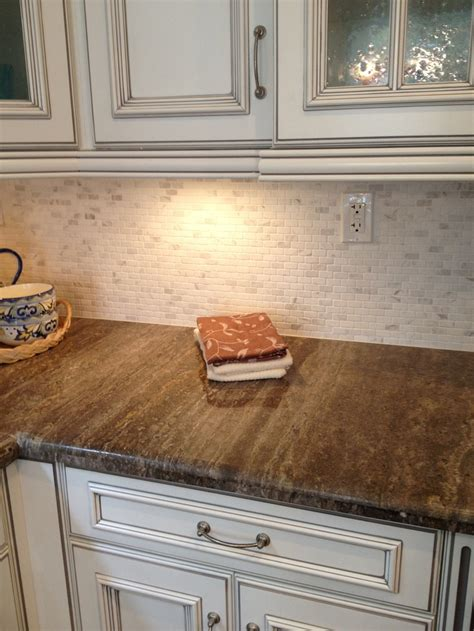 easy backsplash for kitchen top 34 ideas about kitchens on