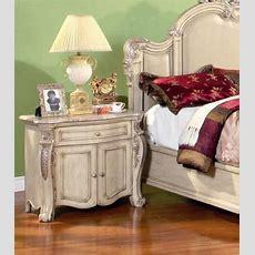 Shopfactorydirect Bedroom Furniture Sets  Shop Online And