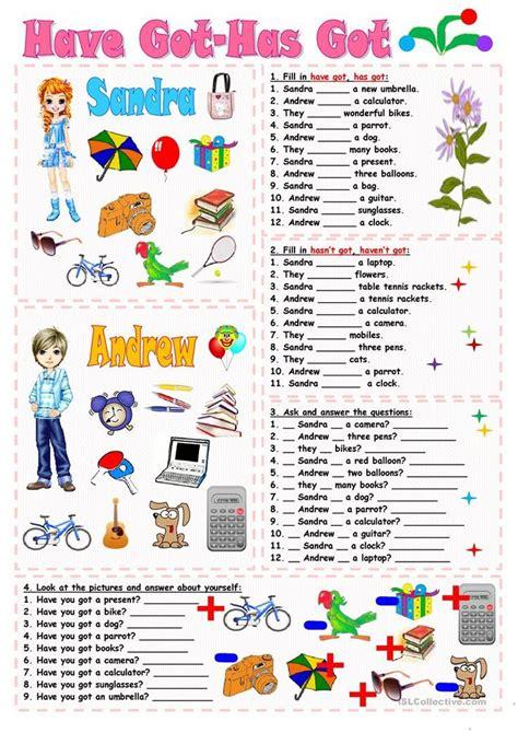 english lessons english grammar