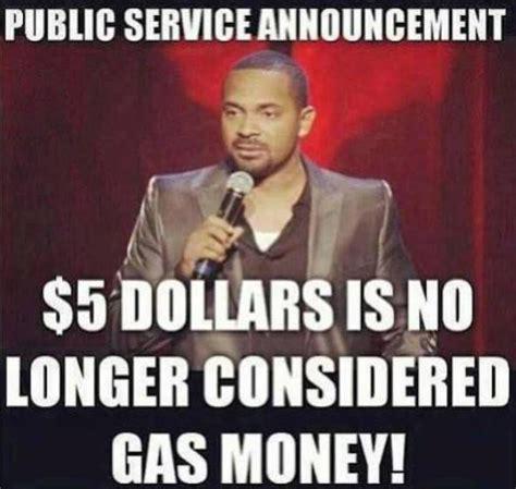 Public Meme - public service announcement funny pictures quotes memes jokes
