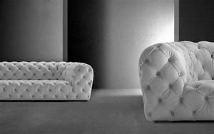 Sofa Füße Austauschen : italienische sofas haus dekoration ~ Sanjose-hotels-ca.com Haus und Dekorationen