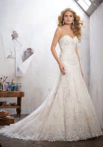 wedding dresses morilee bridal collection wedding dresses bridal gowns morilee