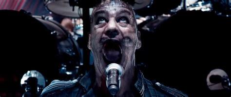 Rammstein Speak Of Progress With New Album
