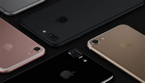 iphone 7 price survey shows possible iphone 7 price in malaysia pc