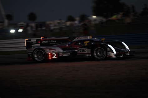 japanese race cars sports car racing wikipedia