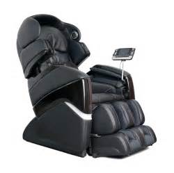 osaki os 3d pro cyber zero gravity chair recliner