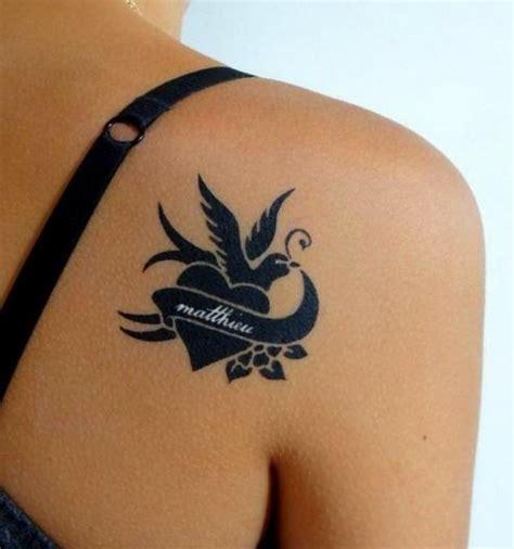 tatouage temporaire prenom