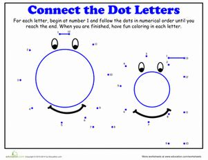 dot  dot alphabet   images dot letters