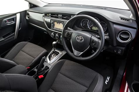 Best Sport Automatic Cars