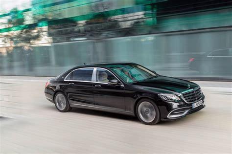 prijzen voor opgewaardeerde mercedes  klasse autowereldcom