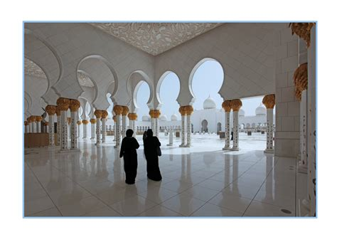 Asia, Middle East, United Arab Emirates Bilder Auf Fotocommunity