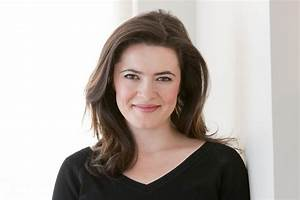 Tara Mohr's Mission To Empower Women To Play Big - NBC News
