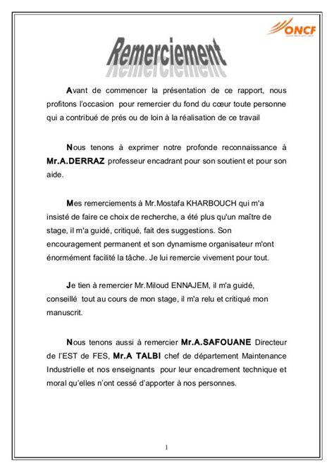 bureau de change rue de lyon rapport de stage 3eme cabinet 28 images mon rapport de