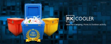 rk plastic gt product