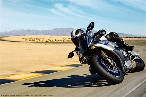 Yamaha R1m Backgrounds by Hd Yamaha Yzf R1m Wallpapers Hd Pictures